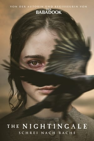 Image The Nightingale - Schrei nach Rache