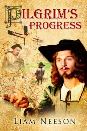 Image Pilgrim's Progress