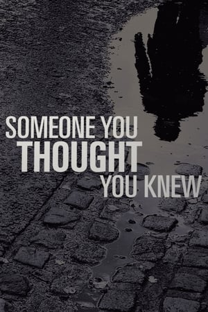 Image Someone You Thought You Knew