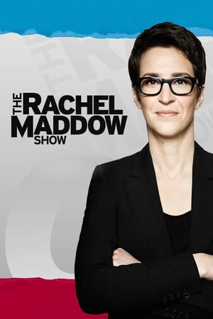Image The Rachel Maddow Show