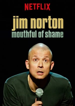 Image Jim Norton: Mouthful of Shame