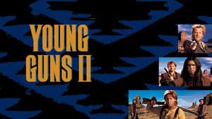 images Young Guns II