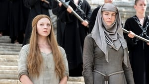 Watch Game of Thrones 6x6 Online