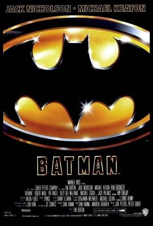 Ver Online Batman
