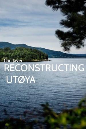 Reconstructing Utøya