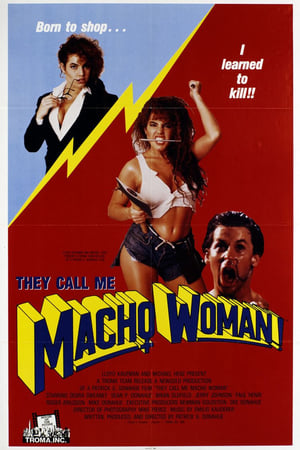 Image They Call Me Macho Woman