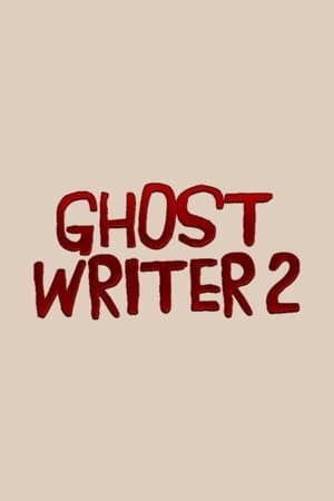Image Ghost Writer 2