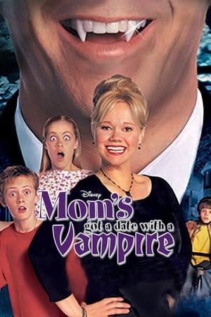Image Mom's Got a Date with a Vampire