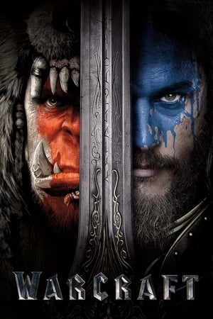 Image Warcraft: The Beginning