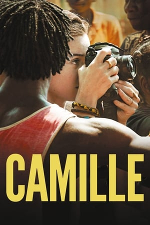 Image Camille