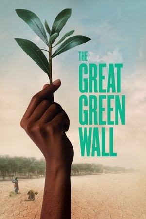 Image The Great Green Wall