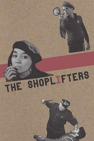 Image The Shoplifters