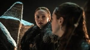 Watch Game of Thrones 8x3 Online