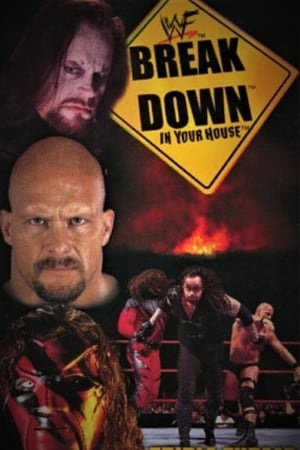 Image WWE Breakdown: In Your House