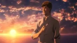 Watch Attack on Titan - Season 3 Episode 21 : The Attack