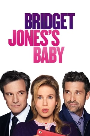 Image Bridget Jones's Baby