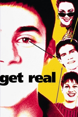 Image Get Real