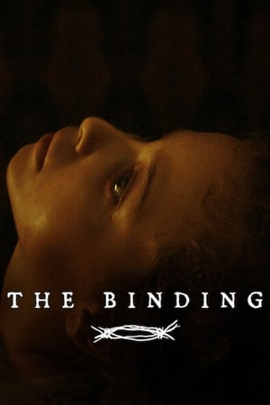 Image The Binding