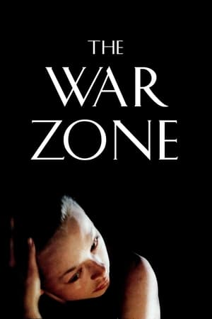 Image The War Zone