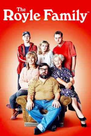 Image The Royle Family