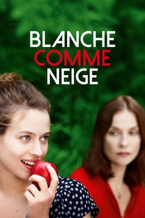 Ver Online Blanche comme neige