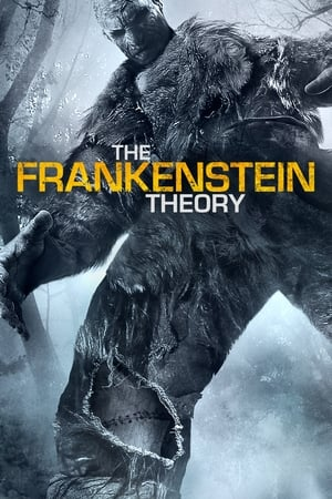 Image The Frankenstein Theory