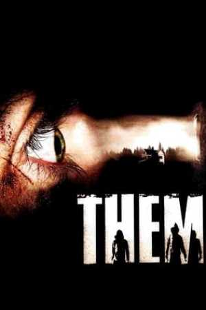 Poster Them 2006