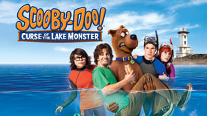 images Scooby-Doo! Curse of the Lake Monster