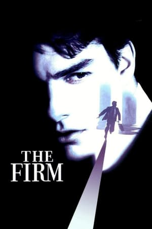 Image The Firm