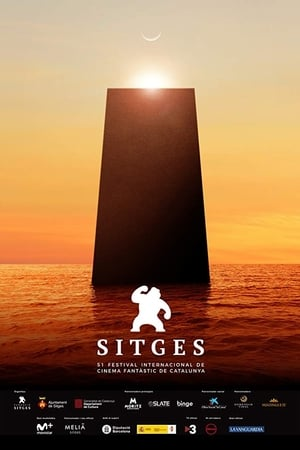 Image Sitges - 51st Fantastic International Film Festival of Catalonia