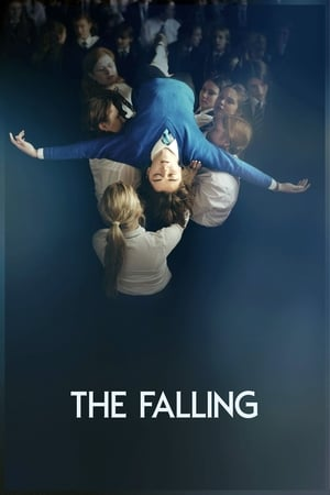 Image The Falling