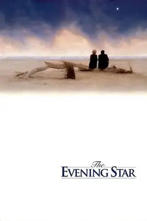 Image The Evening Star