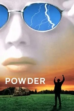 Image Powder