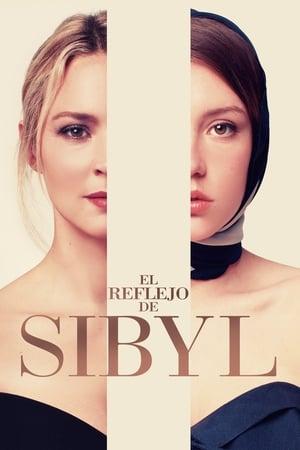 Ver Online Sibyl