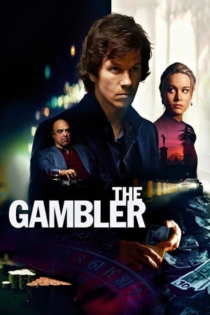 Image The Gambler