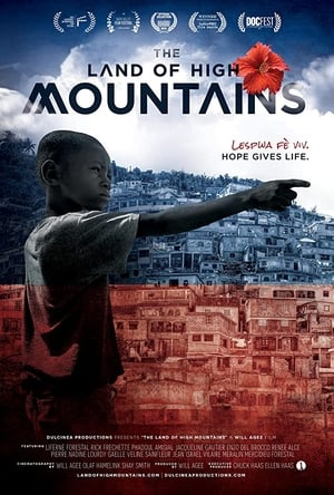 Ver Online The Land of High Mountains