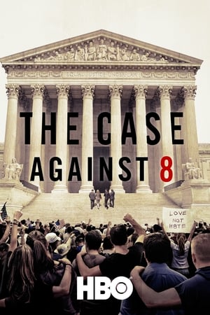 Image The Case Against 8