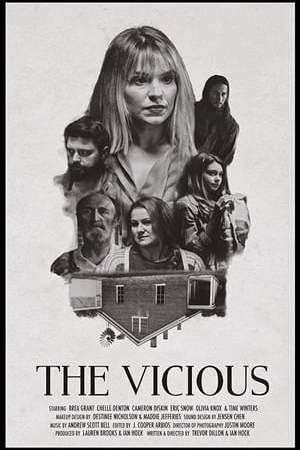 Image The Vicious