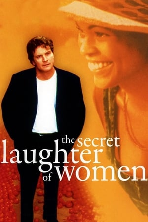Image The Secret Laughter of Women