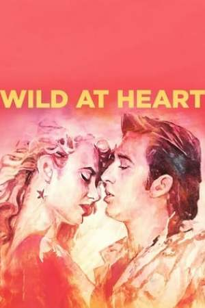 Image Wild at Heart
