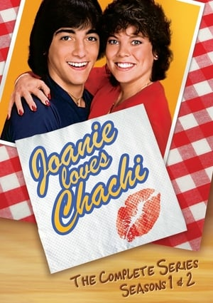 Image Joanie Loves Chachi