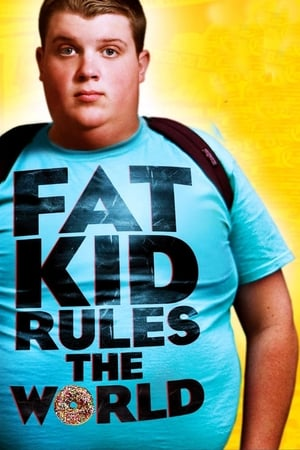 Image Fat Kid Rules The World