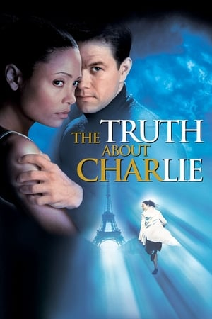 Image The Truth About Charlie
