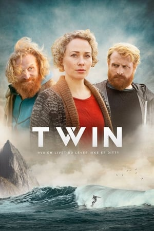 TWIN poster