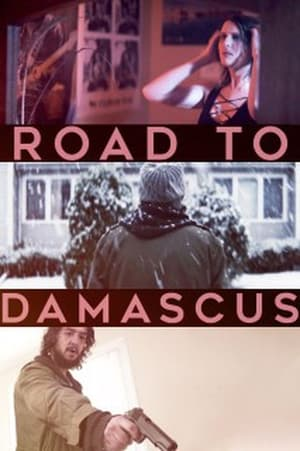 Ver Online Road to Damascus