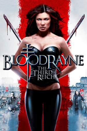 Image BloodRayne: The Third Reich
