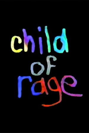 Image Child of Rage