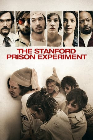 Image The Stanford Prison Experiment