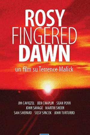Image Rosy-Fingered Dawn: A Film on Terrence Malick