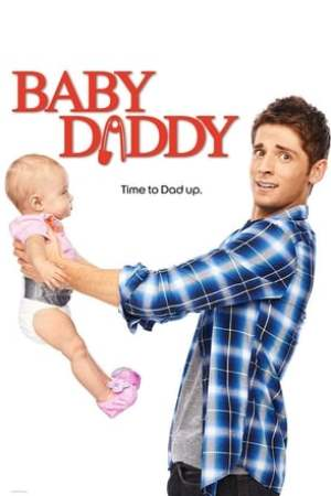 Image Baby Daddy